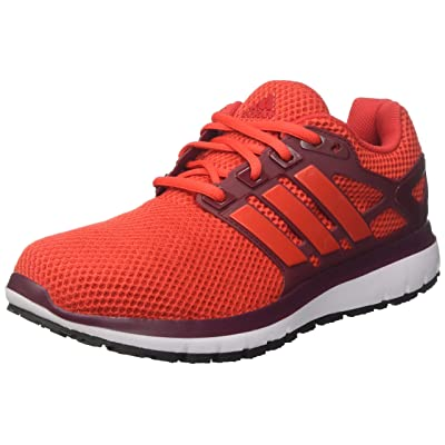 adidas energy rouge chaussures