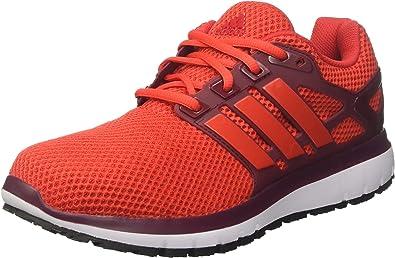 adidas Energy Cloud M, Zapatillas de Running para Hombre: Amazon ...