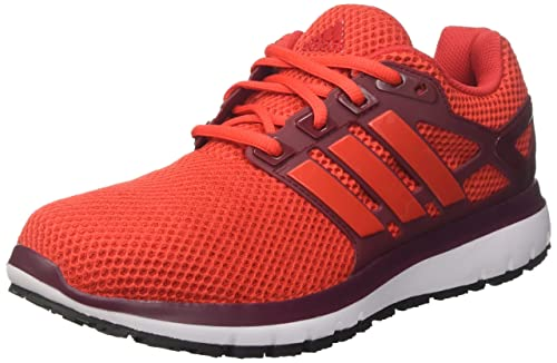 best website 7ee7e f70e6 adidas Energy Cloud M, Zapatillas de Running para Hombre Amazon.es  Zapatos y complementos