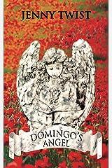 Domingo's Angel Kindle Edition