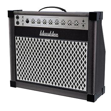 Sablon 62742 - Amplificador Paper Jamz [importado de Alemania]