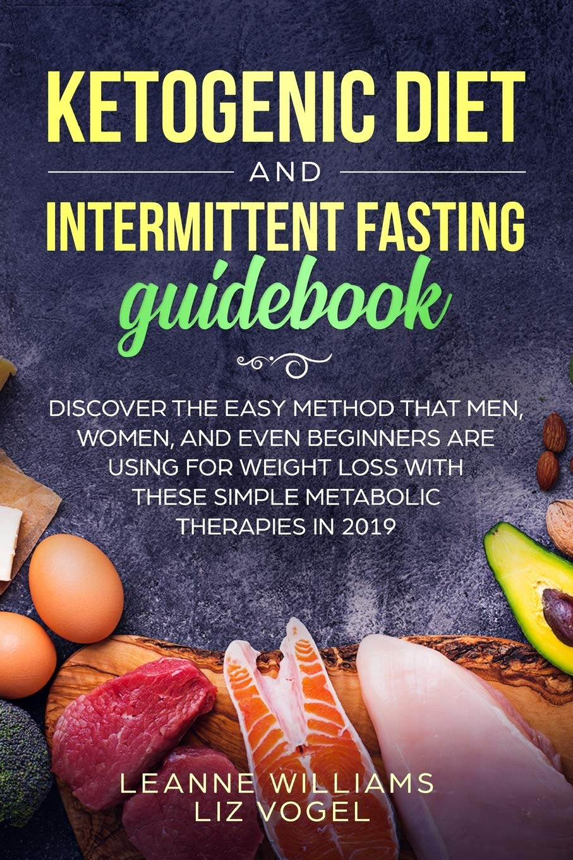 books on intermittent fasting macros keto diet