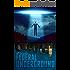 Federal Underground (Penn Mitchell's Ancient Alien Saga Book 1)