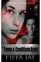 Terms & Conditions Apply Kindle Edition