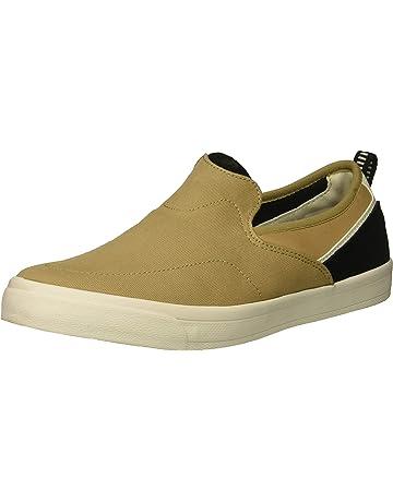 c61e8dadff6 New Balance Men's 101v1 All Coast Skate Shoe