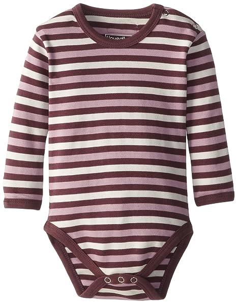 c06da76d1250 Amazon.com  L ovedbaby Organic Long-sleeve Bodysuit  Clothing