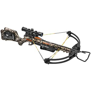 Best Crossbows 2017