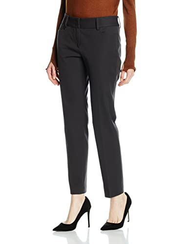 René Lezard F109S2979, Pantalones Para Mujer