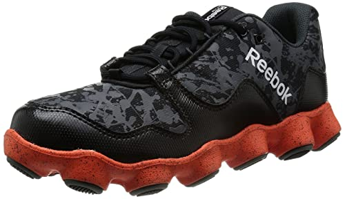 Reebok Men s Atv19 Ultimate Black 89d787190