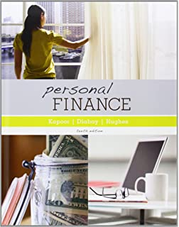 the new master your money  a step by step plan for gaining and    personal finance  mcgraw hill irwin series in finance  insurance and real estate