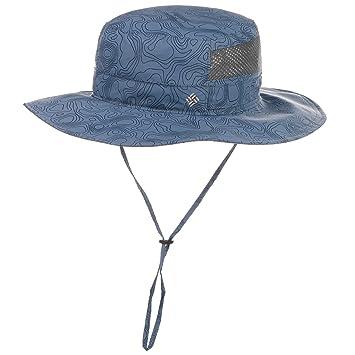 parcourir les dernières collections style moderne la clientèle d'abord Columbia Chapeau de Soleil Unisexe, Bora Bora Print Booney ...