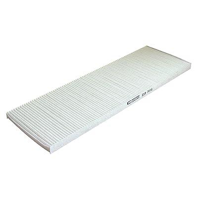 Mecafilter ELR7018 Filter, interior air: Automotive [5Bkhe0101283]