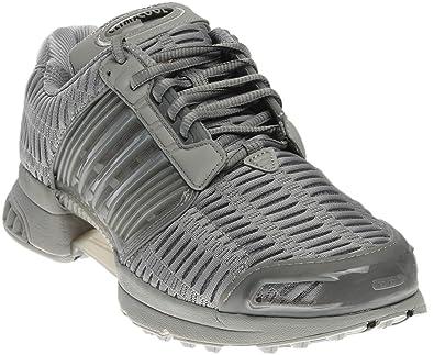 adidas Originals Clima Cool 1 Sneaker für Herren, Grau grau Größe: 39 13 EU