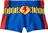 Sunga Super Herói, TipTop, Meninos