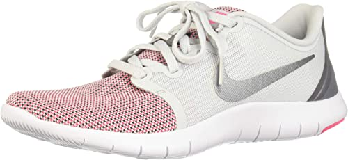 Nike Women's WMNS Flex Contact 2