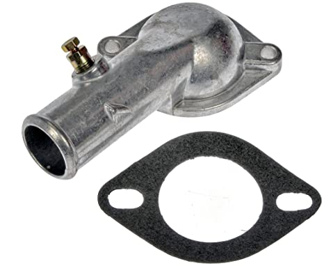 Genuine Hyundai 31010-38100 Fuel Filler Cap Assembly