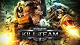 Warhammer 40K: Kill Team [Online Game Code]