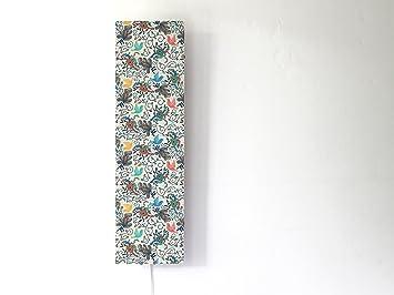 Appliques Ikea Gyllen De Rechange Yourdea 95 Vitre Murales Pour q3AR5L4j