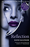 Reflection (The Chrysalis Series Book 2)