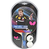 Butterfly Timo Boll Table Tennis Racket - 1 Ping