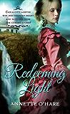 Redeeming Light