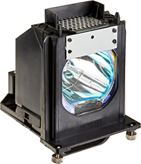 Generic Replacement For AE SELECT 915P061010 Rear Projection Television Lamp  RPTV For Mitsubishi