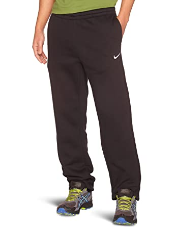Sporthose Lange Nike Herren Cuffed Pants Fleece Bekleidung pq5Ew5