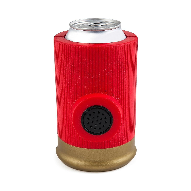 BigMouth Inc Out of Focus CAN-ERA Drink Kooler Outrageous Ventures BM1648