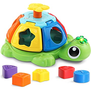 best Leap Frog Turtle reviews