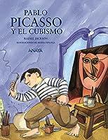 La Cueva De Nico (Álbumes