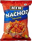 Act II Nachoz, Tomato, 60g