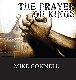 Prayer of Kings