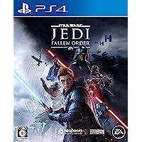 Star Wars ジェダイ:フォールン・オーダー - PS4