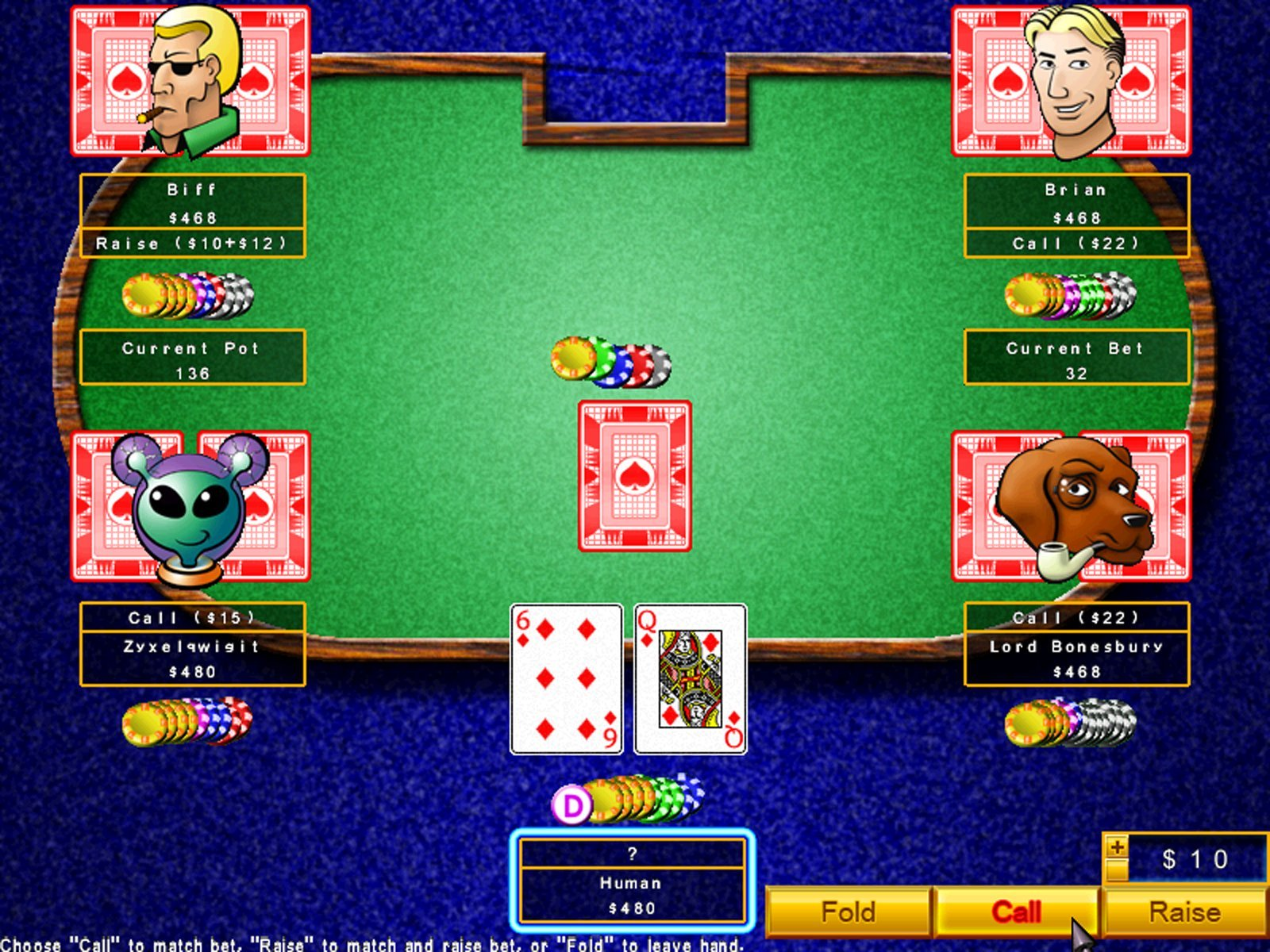 Texas hold'em poker 3d deluxe edition free download youtube.