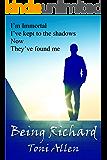 Being Richard
