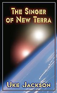 The Singer of New Terra