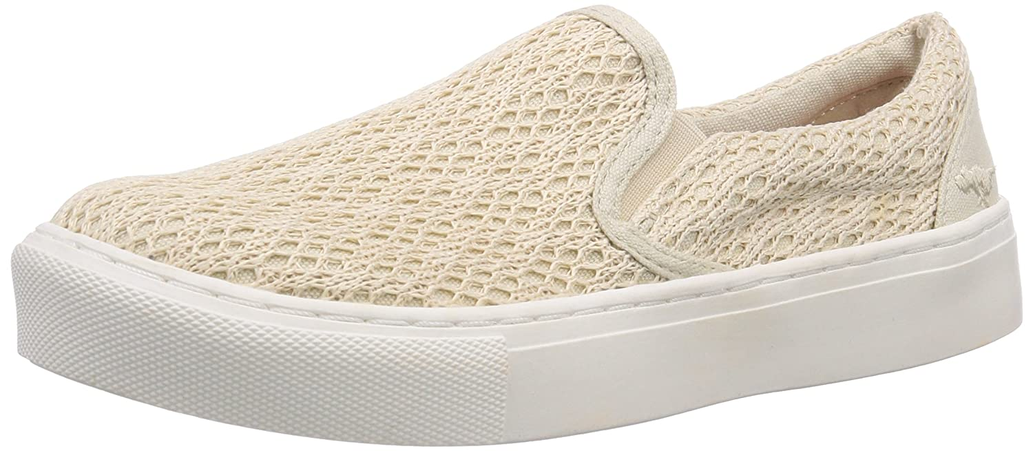 Rocket Dog Femme Duet, Baskets B0079X8A4O Mode Femme (Lovely Blanc (Lovely Crochet) fe0663f - boatplans.space