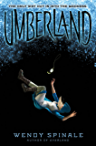 Umberland (Everland, Book 2)