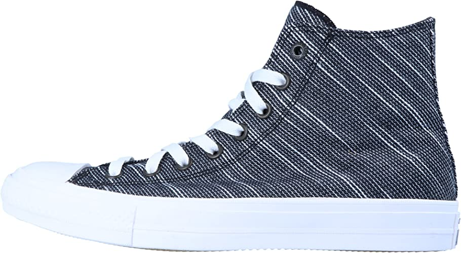 Chuck Taylor All Star II HI
