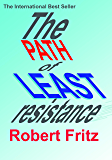 Path of Least Resistance, The - Kindle Book - Kindle eBook