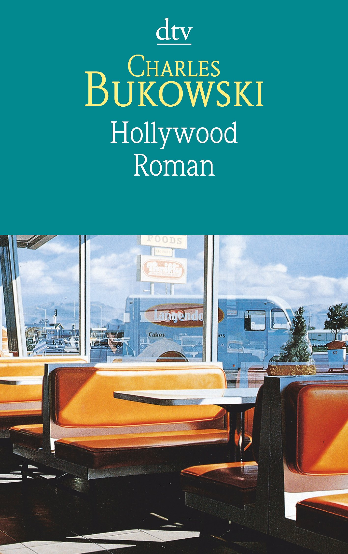 Hollywood: Roman