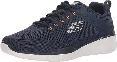 Skechers Equalizer 3.0, Baskets Homme