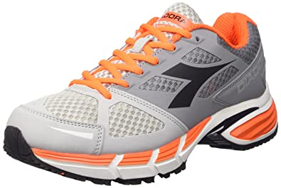 purchase cheap 21f4c 0956f Diadora M.shindano Plus, Scarpe da Corsa Uomo