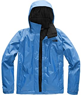 Amazon.com  The North Face Women s Venture Jacket  Clothing 7a7b94d7304