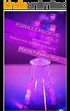 Formule magiche Vol.2 (Grimori)