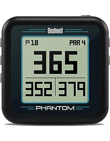 ac626d1acd2a80 GPS per campi da Golf: Sport e tempo libero : Amazon.it