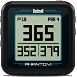 Bushnell 368821 Phantom Golf GPS