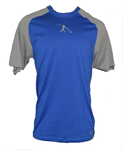 Amazon.com  Nike Men s Ken Griffey Jr Swingman Batting Practice Dri ... 04159f29c