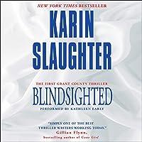 Blindsighted