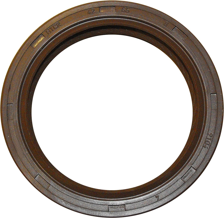 ContiTech CS9054 Camshaft Seal 42X55X8